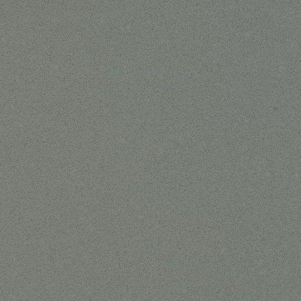 grigio nordico