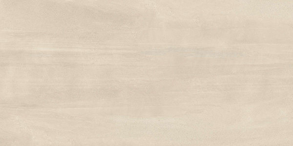 basalt cream sapienstone®