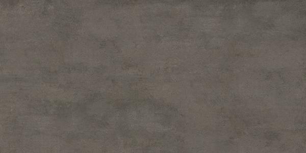 brown earth sapienstone®