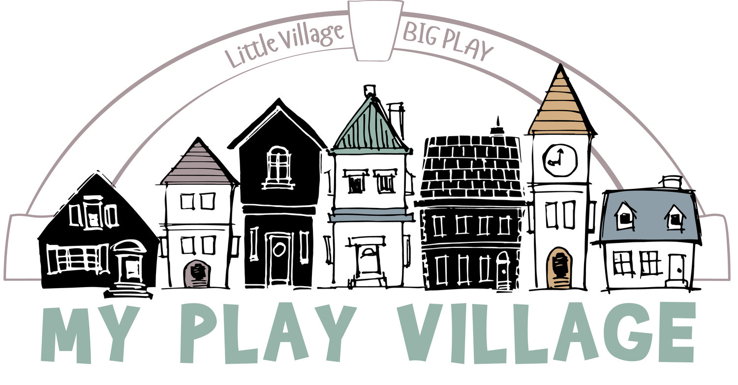 My Play Village