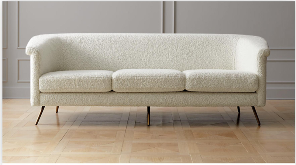 White Couch brass legs.png