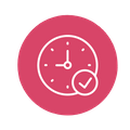 Time_icon.png