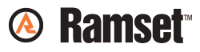 ramset_logo.png