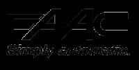 faac_logo.png
