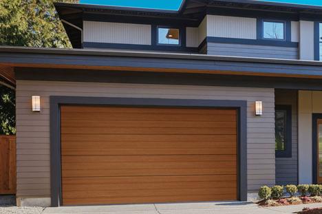 Bsd Garage Services Bsd Garage Doors