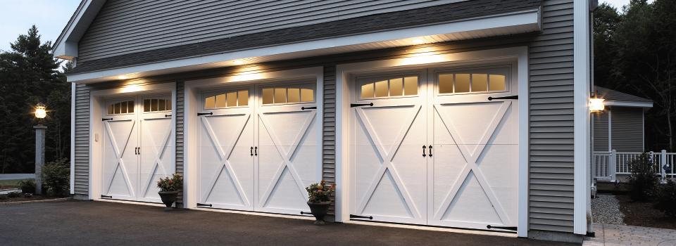 white garage door.png