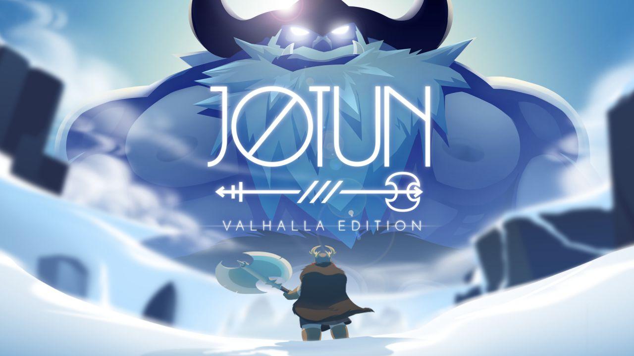 jotun-valhalla-edition