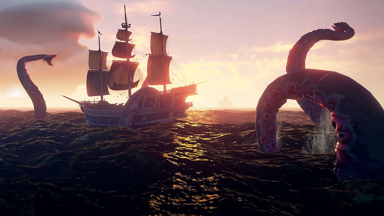 sea-of-thieves-kraken-screen