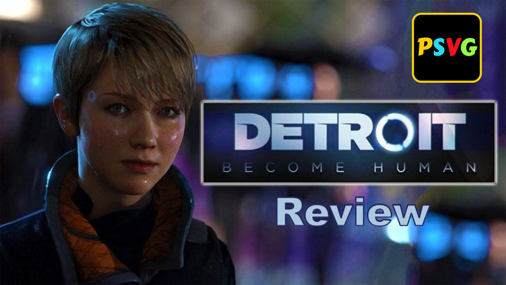 detroit-youtube-cover.jpg