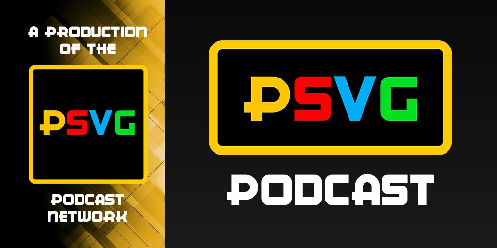 Banner_PSVG_Podcast