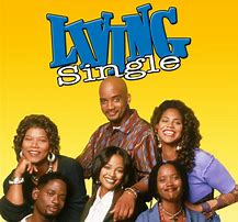 living-single.png