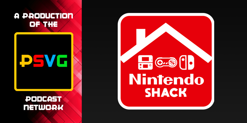 New_Shack_Banner.png