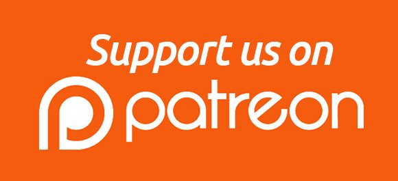 support-us-on-patreon-large-e1498382715564.jpg