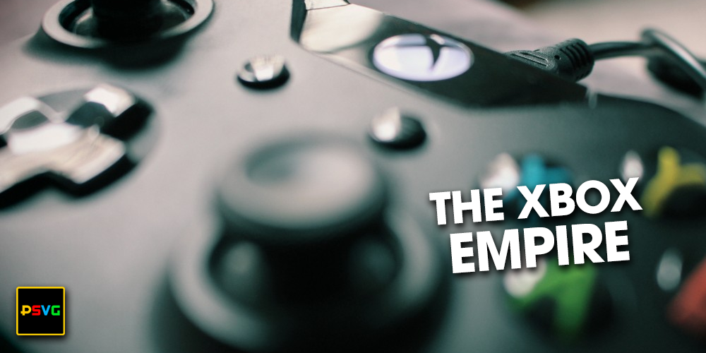Banner_New_Xbox.png
