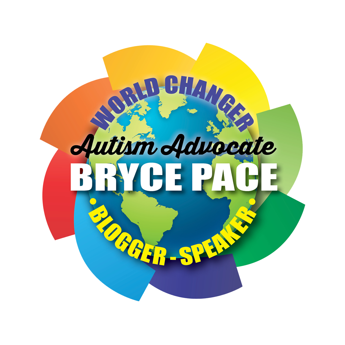 Bryce Pace - Autism Advocate