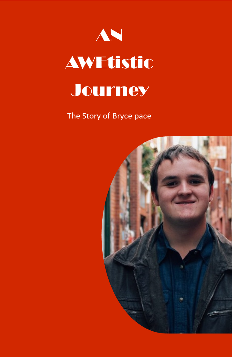 AWEtistic Journey cover mockuppub.png