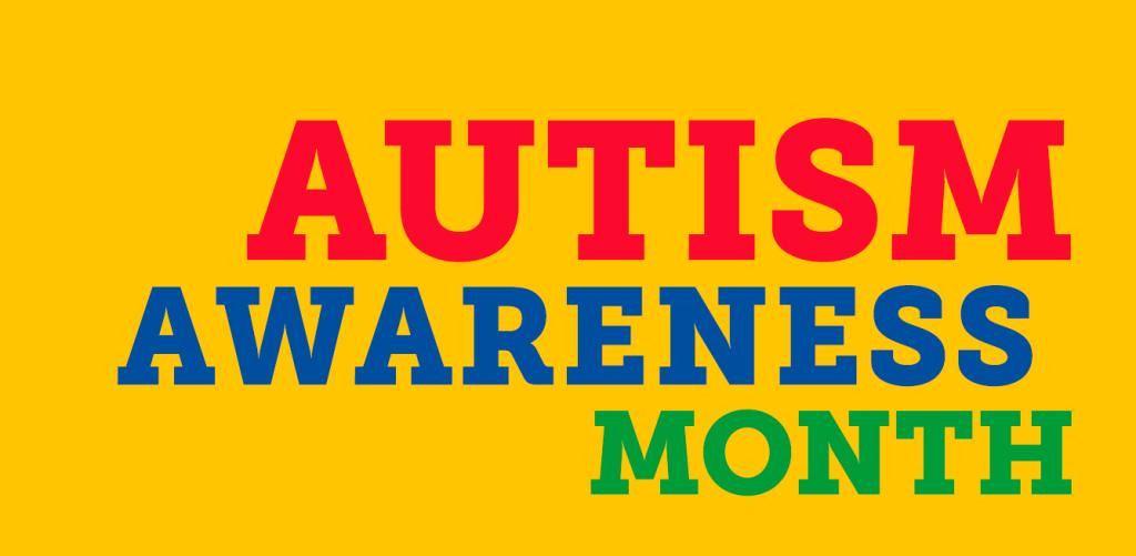 autism-month-1024x501