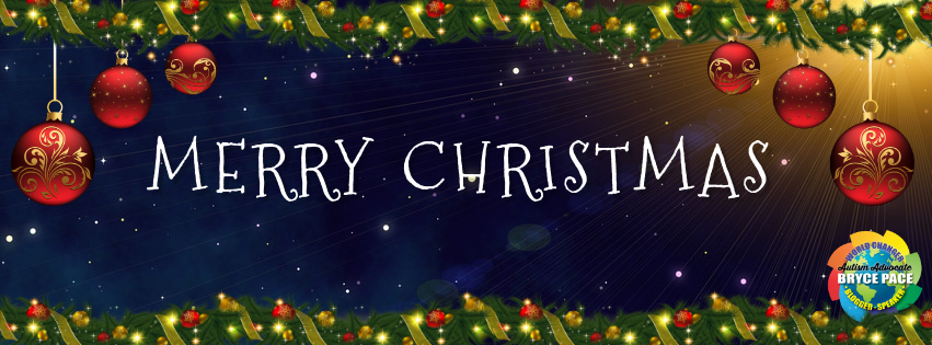 Copy of Christmas Thanks Facebook Cover Template.jpg