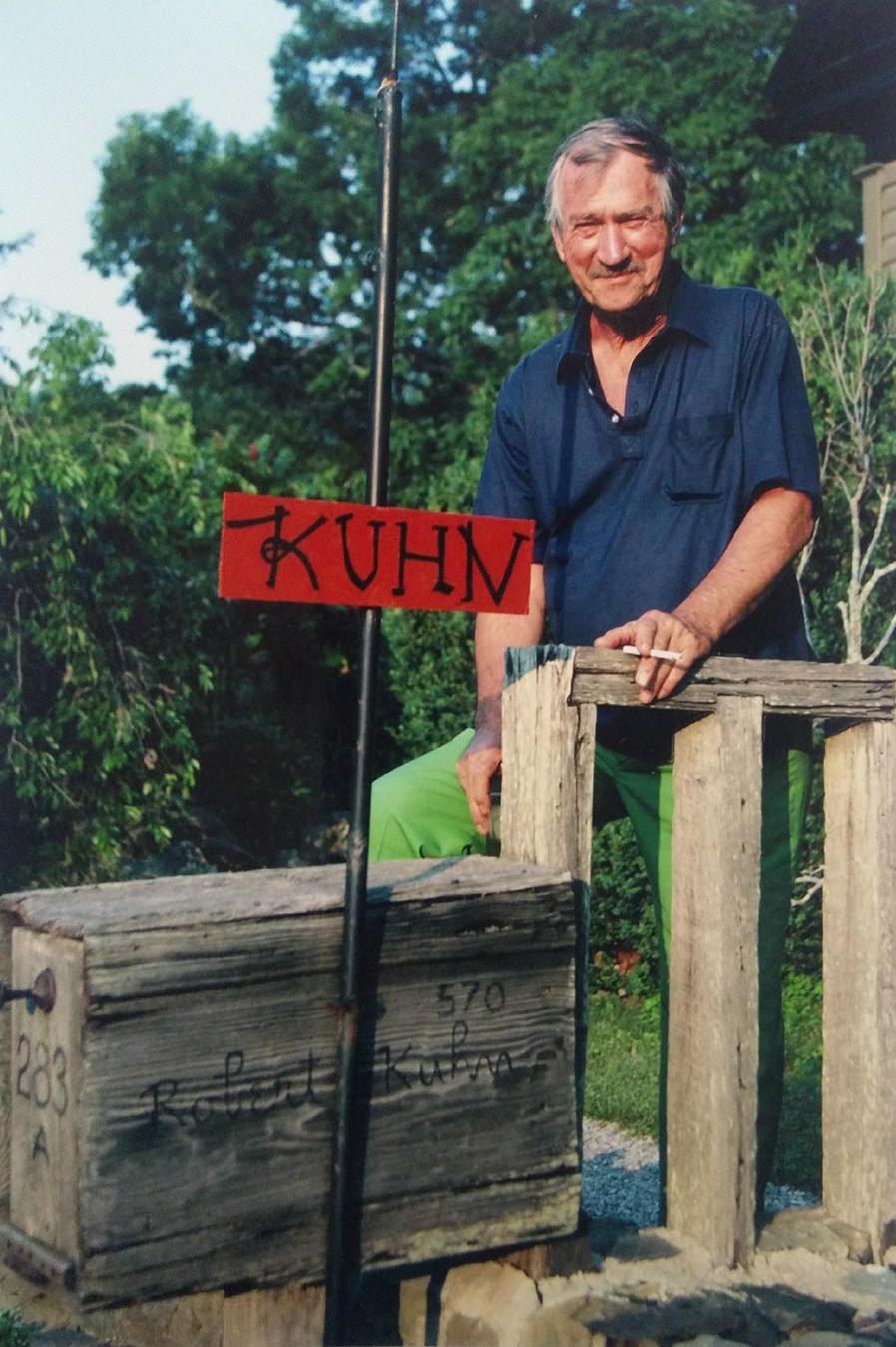 Robert E. Kuhn - Portrait_1.jpg