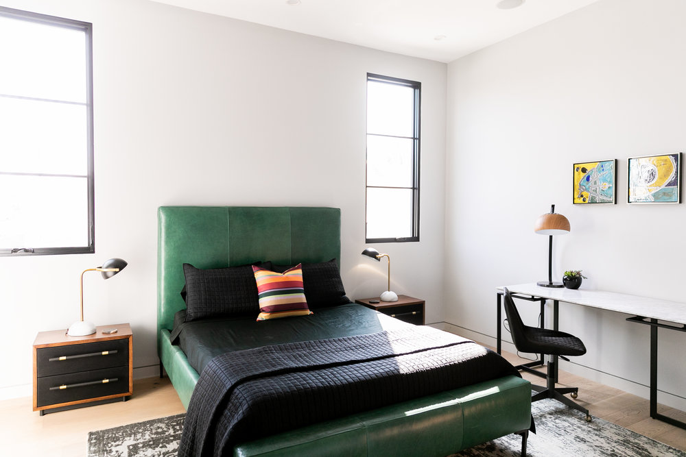 Boys Midcentury Modern Bedroom.jpg