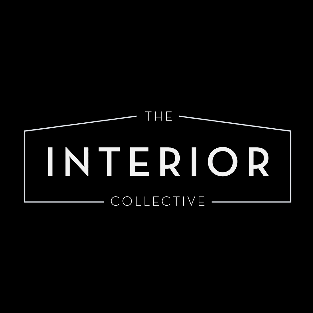 InteriorCollective-bw.png