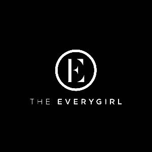 The-Everygirl-300x300-bw.jpg