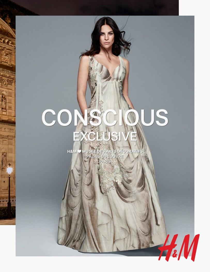 H&M CONSCIOUS MAR16 3.jpg
