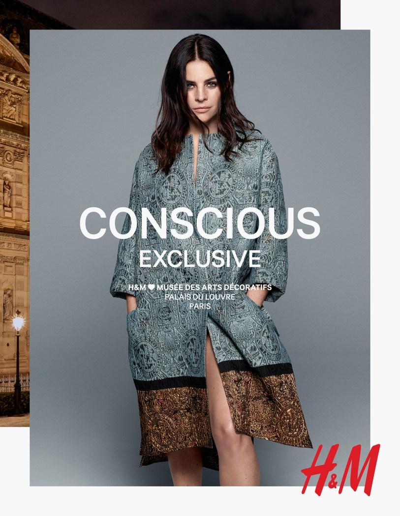 H&M CONSCIOUS MAR16 4.jpg