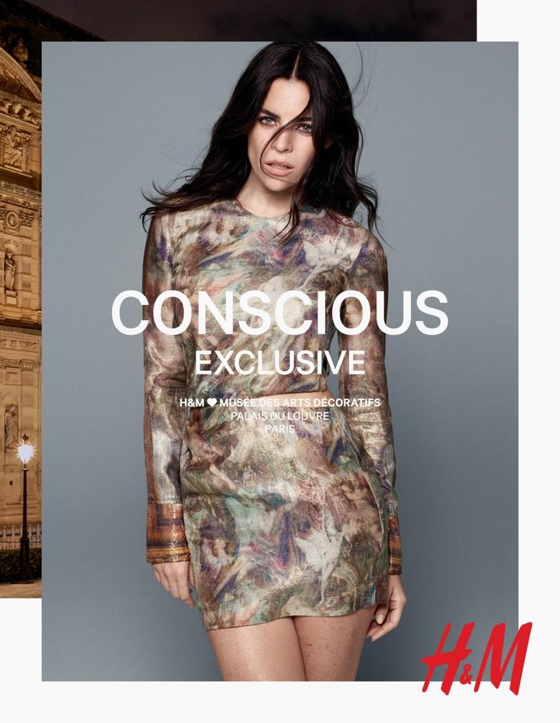 H&M CONSCIOUS MAR16 6.jpg