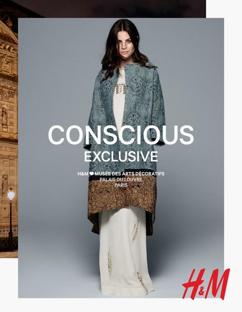 H&M CONSCIOUS MAR16 7.jpg
