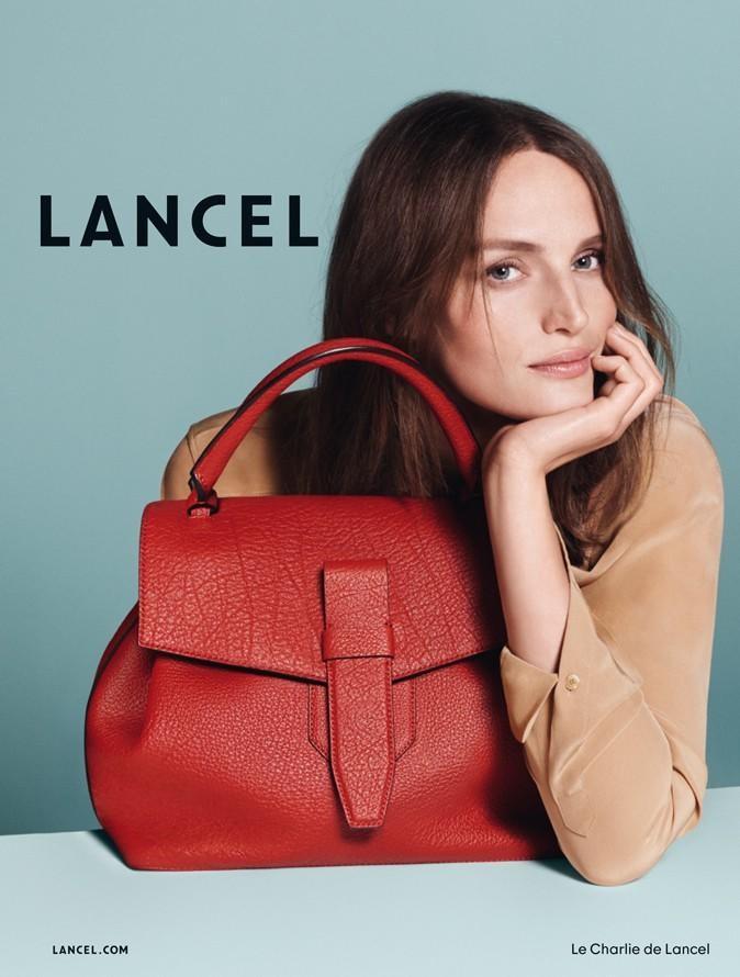 LANCEL SS15 1.jpg
