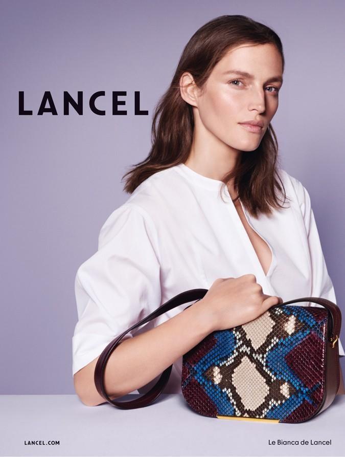 LANCEL SS15 2.jpg