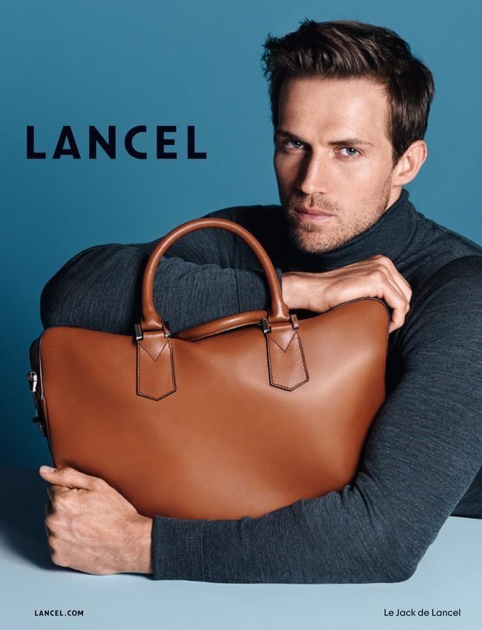 LANCEL SS15 3.jpg