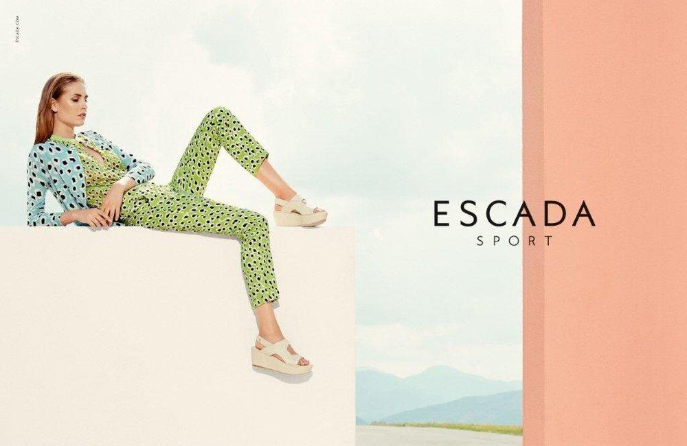 ESCADA SS15 1.jpg