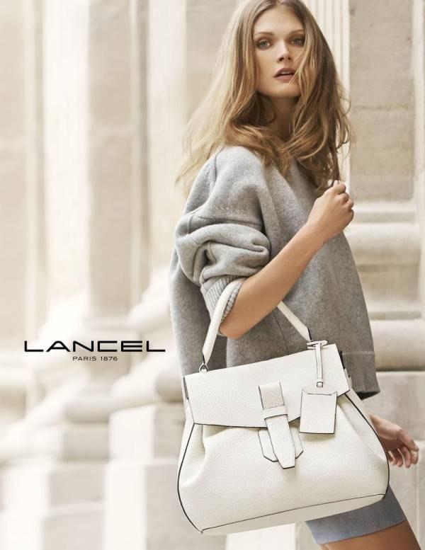 LANCEL FALL14 2.jpg