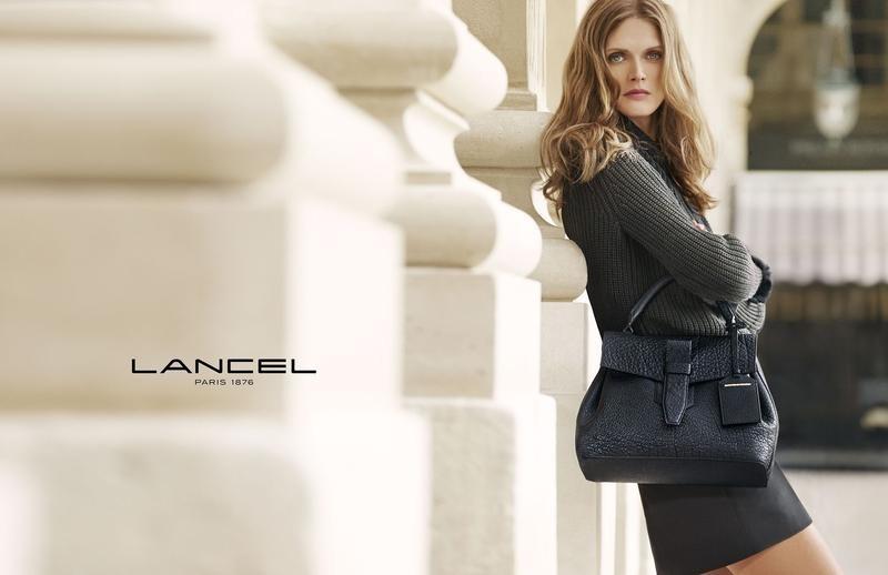 LANCEL FALL14 3.jpg
