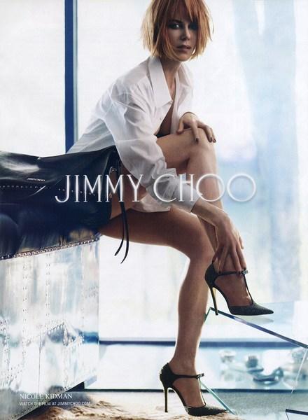 Jimmy Choo - Nicole Kidman - Autumn Winter 2013 2.jpeg