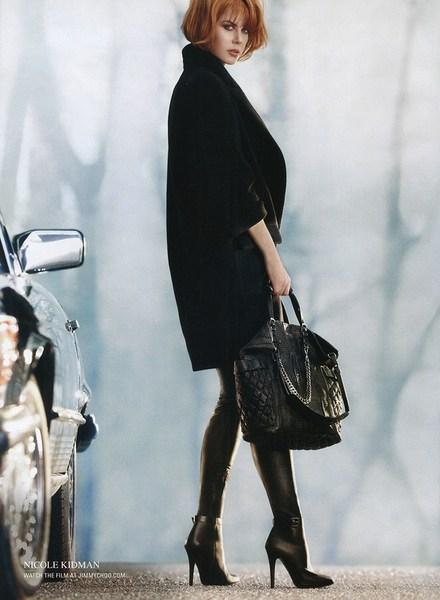 Jimmy Choo - Nicole Kidman - Autumn Winter 2013 3.jpeg