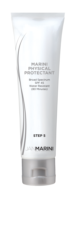 Jan Marini Antioxidant Daily Face Protectant Sunscreen SPF33
