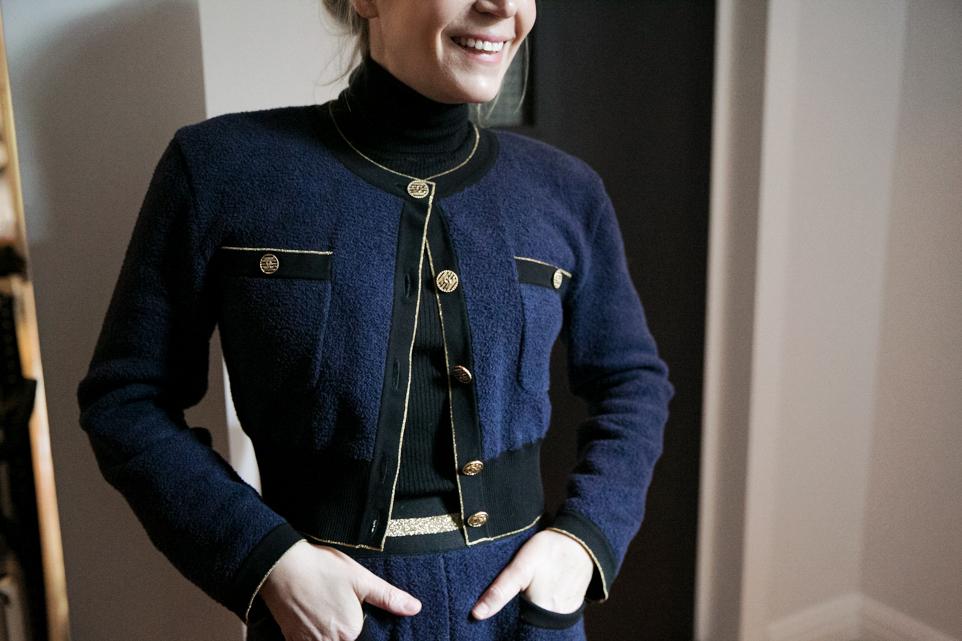 Chanel Suit 5.jpg