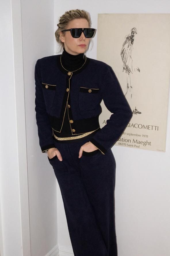 Chanel Suit 8.jpg
