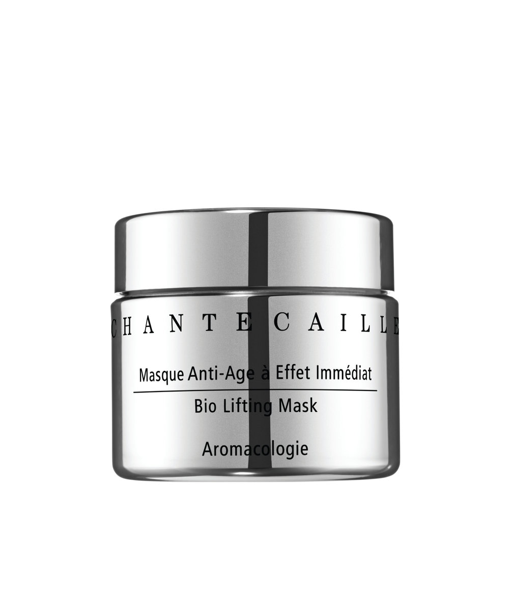 Copy of Chantecaille Bio Lifting Mask, Available at Chantecaille