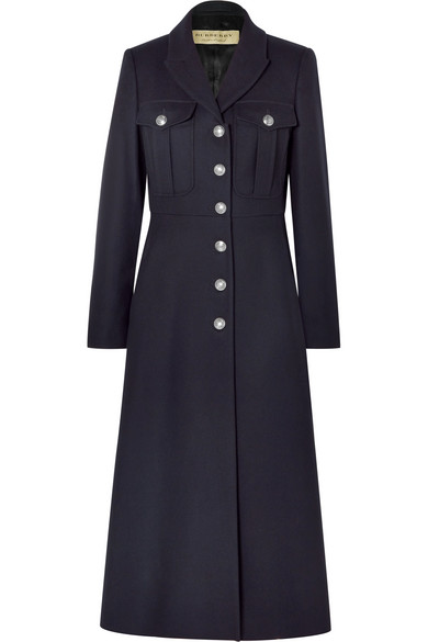BURBERRY, available at net-a-porter