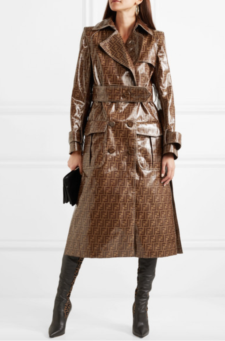 fendi, available at net-a-porter