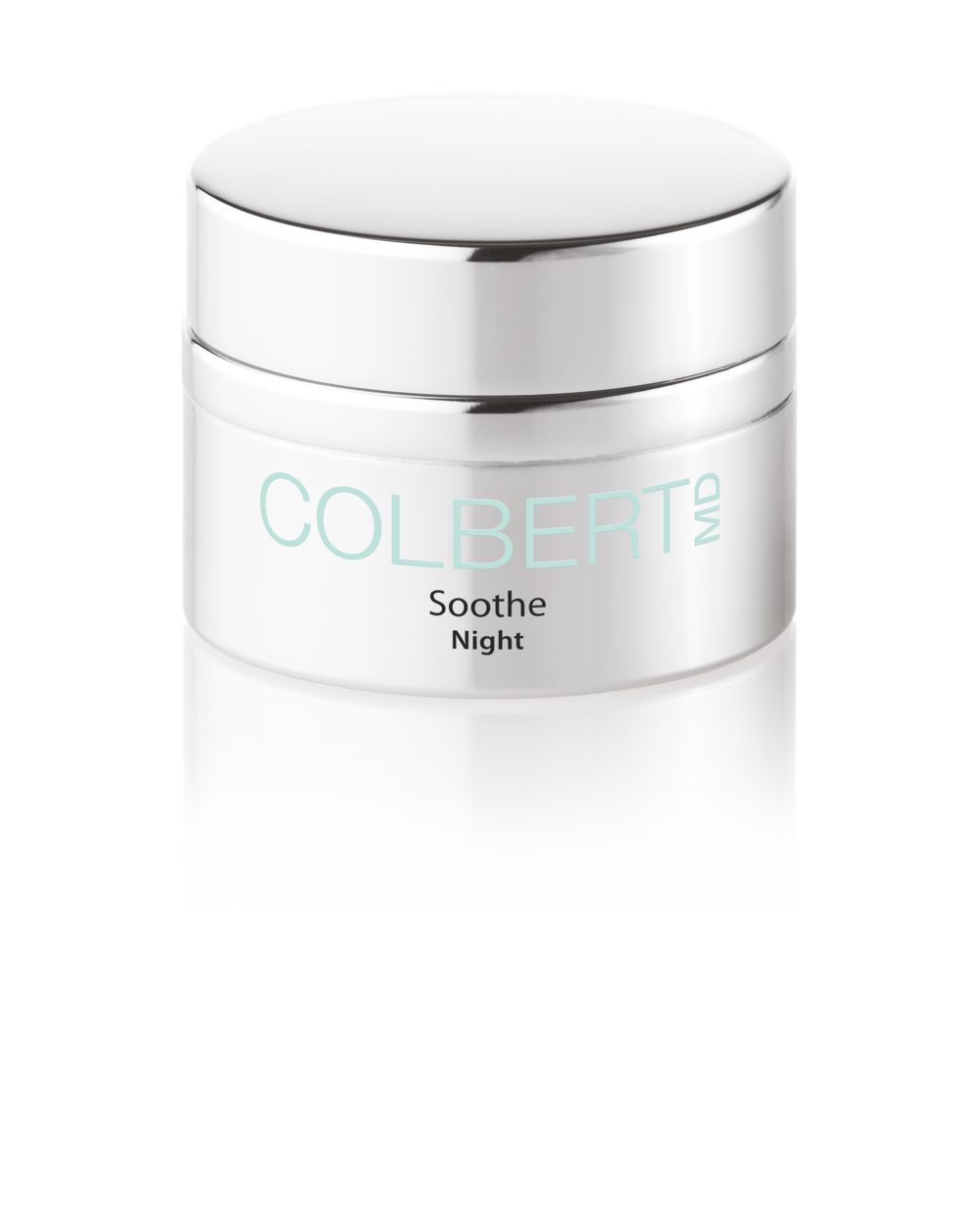 Colbert MD Soothe Night Cream, Available at Colbert MD