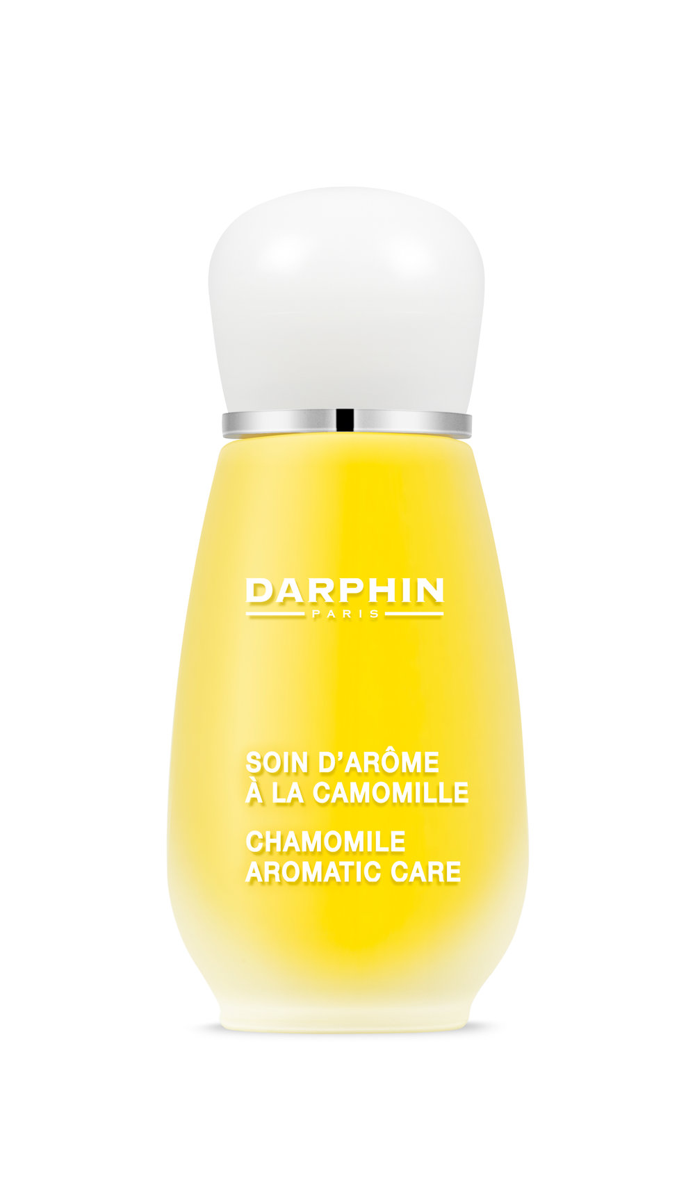 Darphin Chamomile Aromatic Care, Available at Darphin