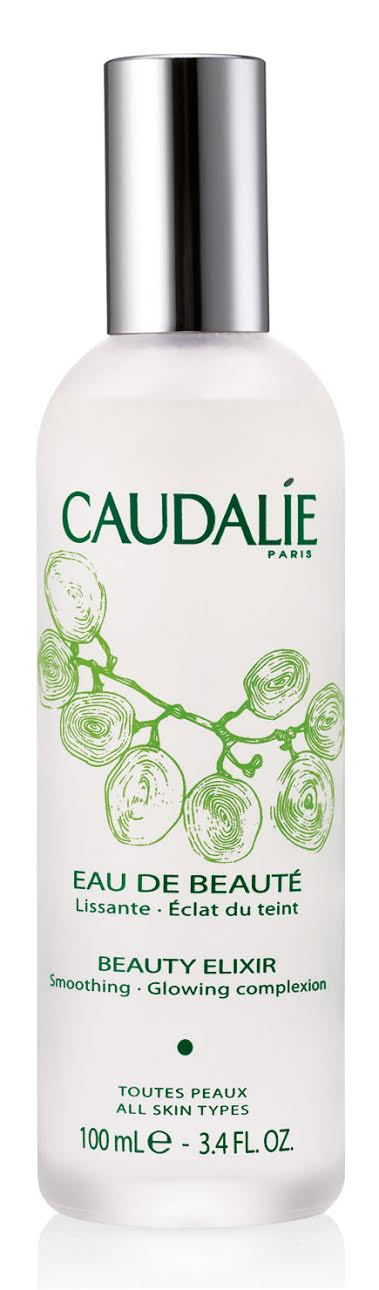 Caudalie Beauty Elixir, Available at Sephora