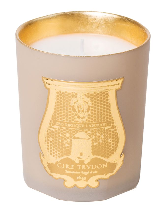 Cire Trudon - Multiple Scents, Available at Trudo