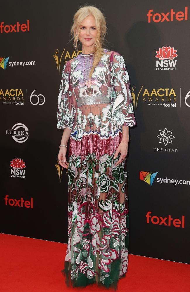 Nicole Kidman AACTA .jpeg