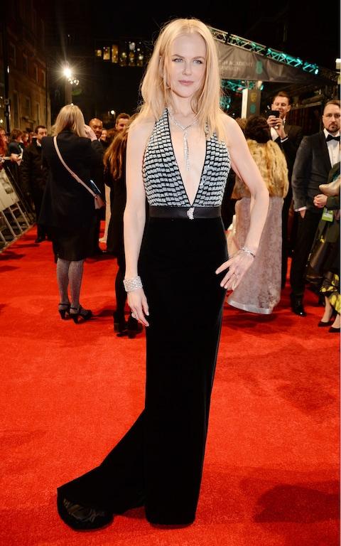 Nicole Kidman Baftas 2017.jpg